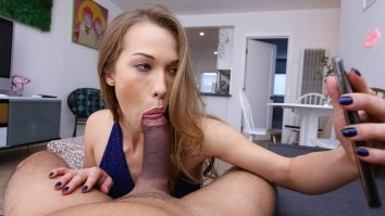 A Woman Wet And Scorned Diana Grace